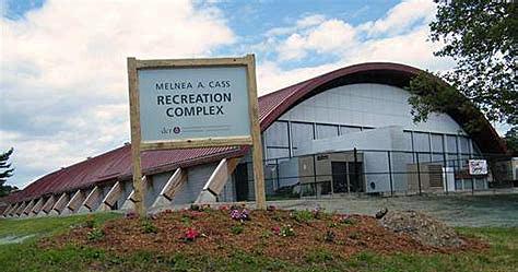 Melnea Cass Recreation Complex